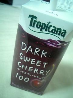 dark_sweet_cherry100