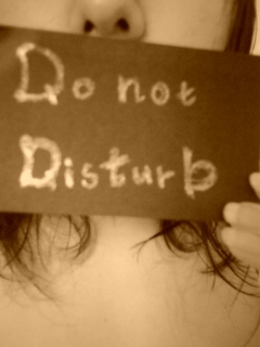 do_not_disturb_sepia