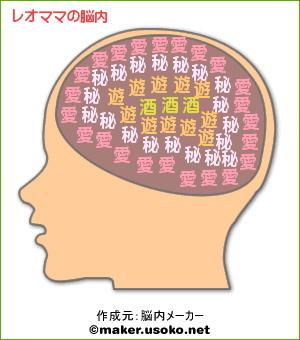 maker.usoko.net.jpg