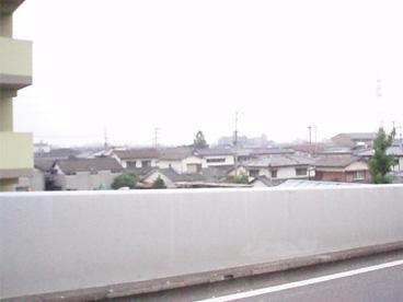 佐賀への道…