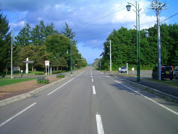 20070919000120.jpg