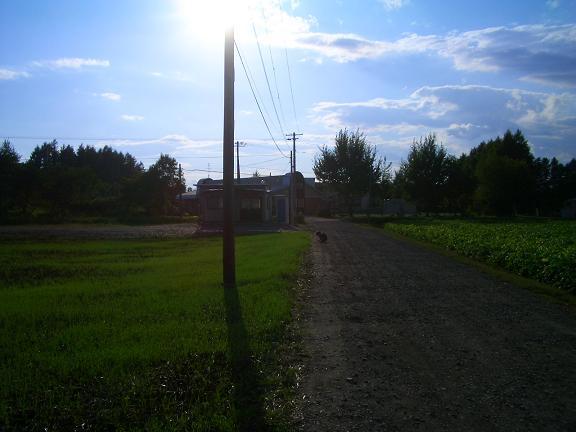 20070919000215.jpg
