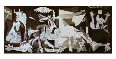 K6024~Guernica-1937-Posters.jpg