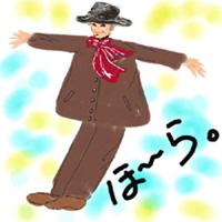 20060105230645.jpg
