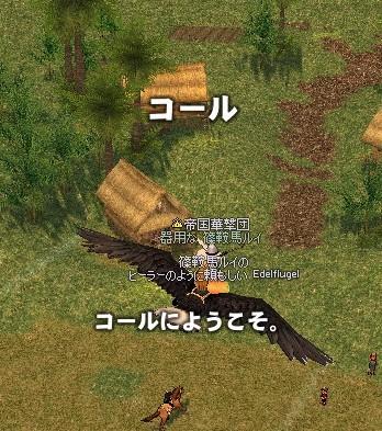 20070922023100.jpg