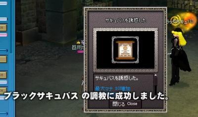 20071004004156.jpg