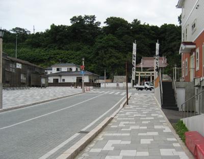 2007_0810_02.jpg