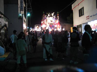 2007_0810_06.jpg
