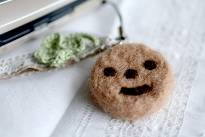 smile01.jpg