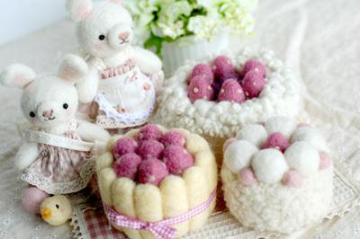 usa_pinkcake03.jpg