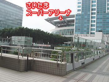 20070725155201.jpg