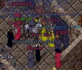 2003010321.jpg