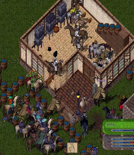 2003030819.jpg