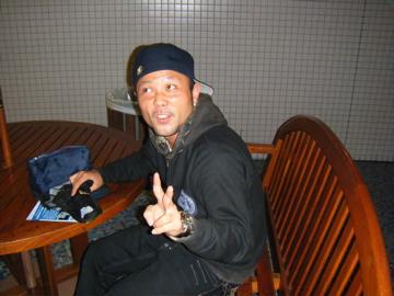 DSCF0272_20071009174959.jpg