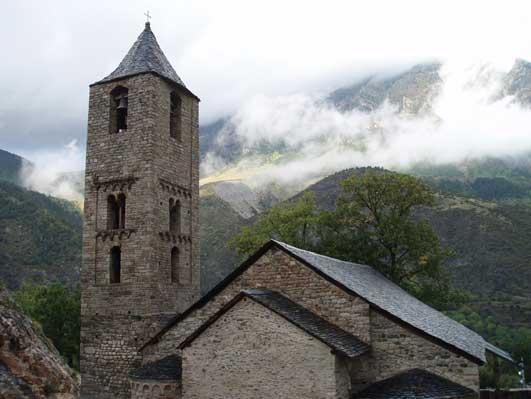 ポイ谷教会