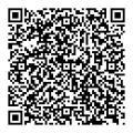 acd95bda96f7e21550ad4ef450056f04.jpg