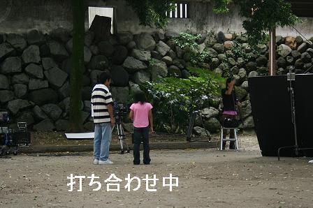 0916-02.jpg