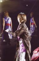 DVDpu6.jpg