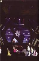 DVDpu8.jpg