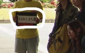 shoushi2xiejie6.jpg