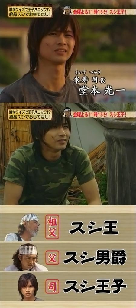 siwangzixuanfan5.jpg