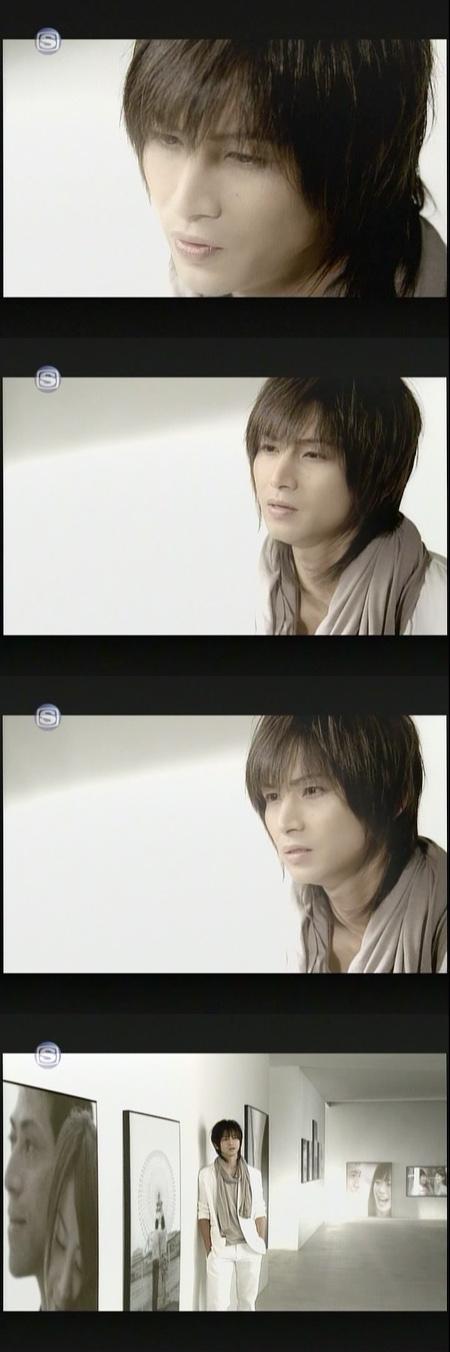 yongyuanpv1.jpg