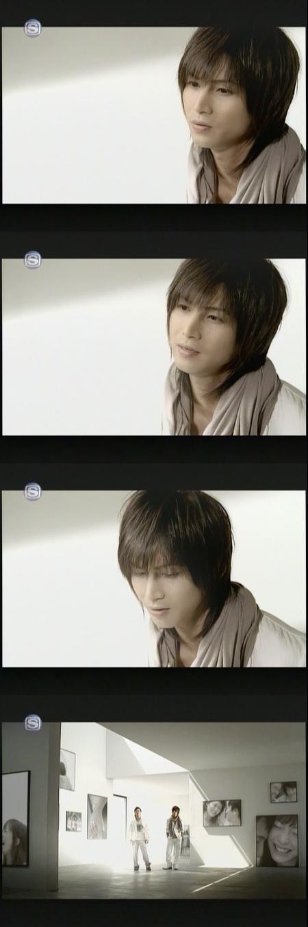 yongyuanpv2.jpg