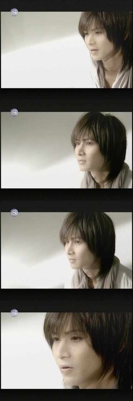 yongyuanpv3.jpg