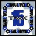 REALRHYME TRAX