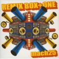 REMIX BOX + ONE