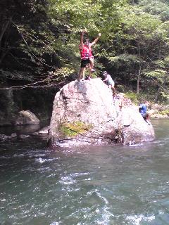 jump2