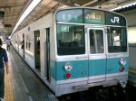 千代田線203系
