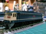 EF65 1090