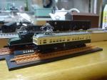 上田丸子鉄道モハ4255