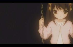 haruhi_last_001.jpg
