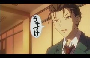 haruhi_last_009.jpg