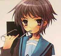 haruhisr_yuki001.jpg