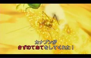 suzumiyaharuhi07_016.jpg