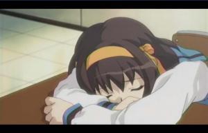 suzumiyaharuhi10_001.jpg