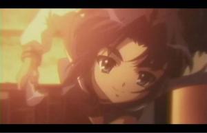 suzumiyaharuhi10_006.jpg