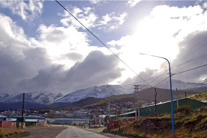ushuaia_yama