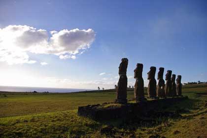 moai.jpg