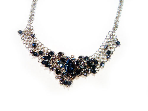 blue-neckless02
