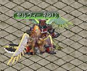 20051108212519.jpg