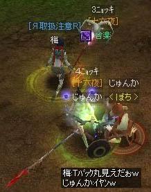 2006041308.jpg