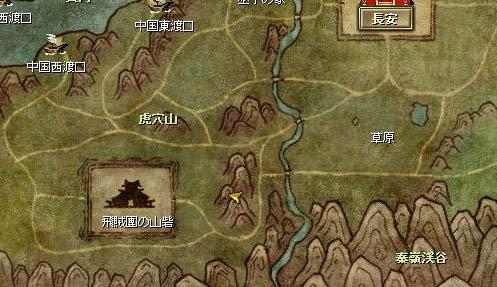 2006060202.jpg