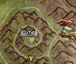 2006090306.jpg