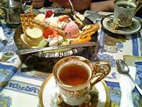 喫茶コロンビア