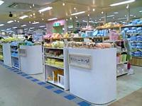 フリッカの聖地 妙典サティ直営店