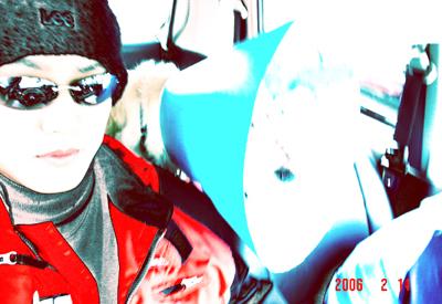 060214_10_sate_kaerou.jpg